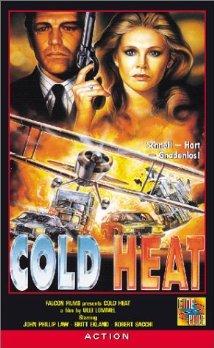 Watch Cold Heat Online