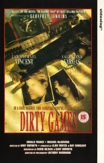Watch Dirty Games Online