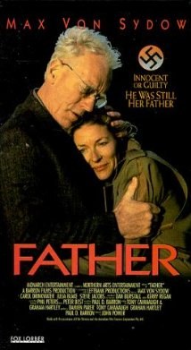 Watch Father 1990 Online