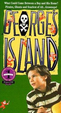 Watch George's Island Online