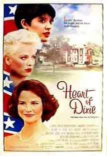 Watch Heart of Dixie Online