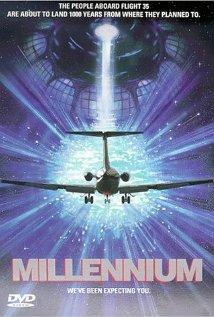 Watch Millennium  Online