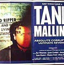 Watch Tank Malling Online