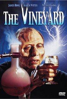 Watch The Vineyard Online