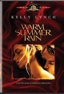 Watch Warm Summer Rain Online