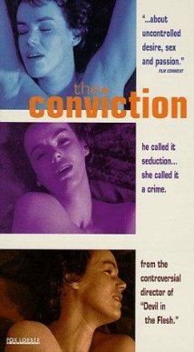 Watch The Conviction Online