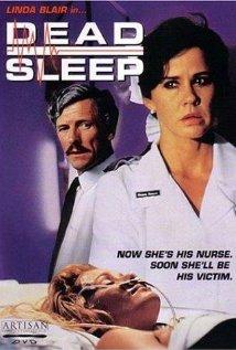 Watch Dead Sleep Online