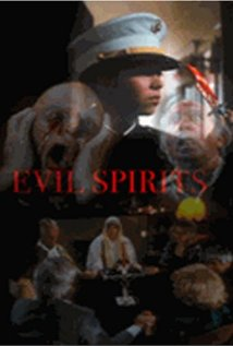 Watch Evil Spirits Online