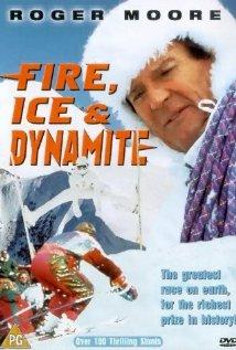 Watch Feuer, Eis & Dynamit Online