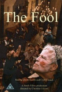 Watch The Fool  Online