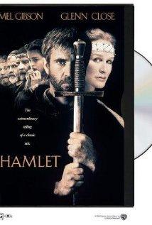Watch Hamlet  Online