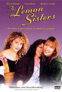 Watch The Lemon Sisters Online