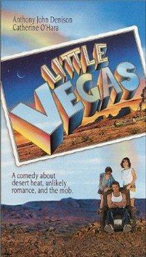 Watch Little Vegas Online