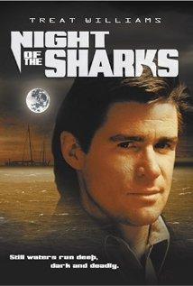 Watch La notte degli squali Online