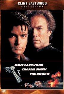 Watch The Rookie 1990 Online