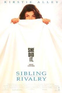 Watch Sibling Rivalry  Online