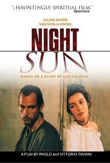 Watch Night Sun Online