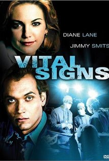 Watch Vital Signs 1990 Online