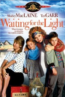 Watch Waiting for the Light Online