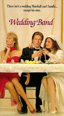 Watch Wedding Band Online