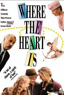 Watch Where the Heart Is  Online