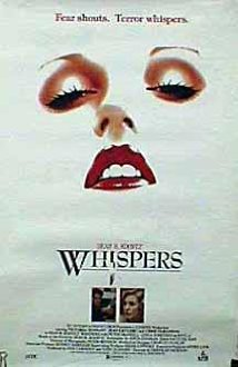 Watch Whispers  Online