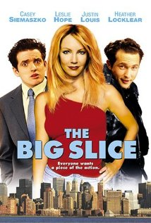 Watch The Big Slice Online