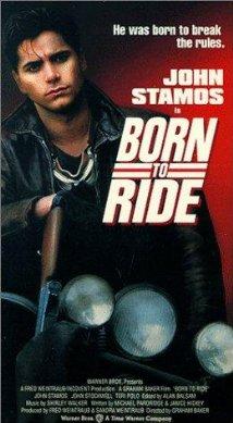 Watch Born to Ride  Online