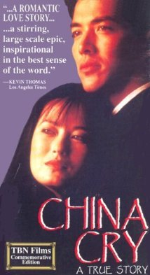 Watch China Cry: A True Story Online