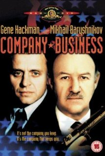 Watch Company Business Online