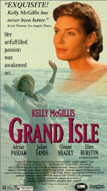 Watch Grand Isle Online