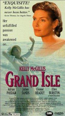 Watch Grand Isle Online