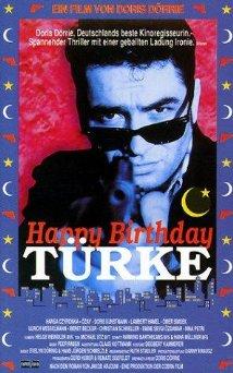 Watch Happy Birthday, Türke! Online