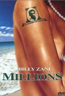 Watch Miliardi\Millions Online