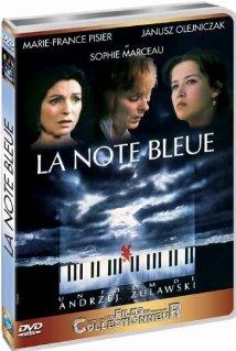 Watch La note bleue Online