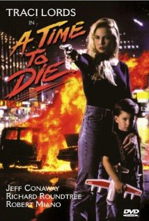 Watch A Time to Die Online