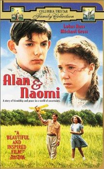 Watch Alan & Naomi Online