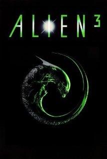 Watch Alien³ Online
