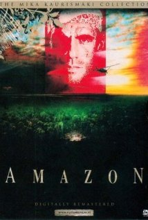 Watch Amazon Online