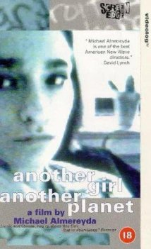 Watch Another Girl Another Planet Online
