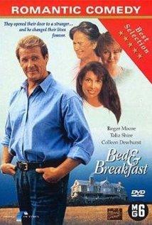 Watch Bed & Breakfast Online