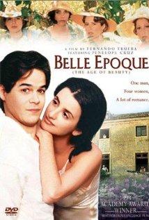Watch Belle Epoque Online