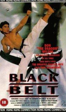 Watch Blackbelt Online