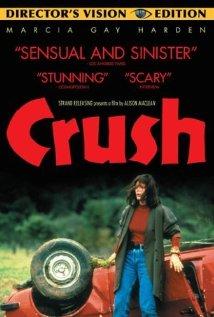 Watch Crush  Online
