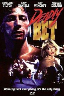 Watch Deadly Bet Online