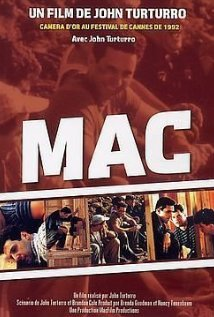 Watch Mac Online