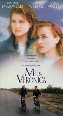 Watch Me and Veronica Online