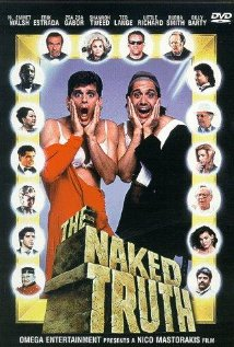 Watch The Naked Truth 1993 Online