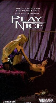 Watch Play Nice Online