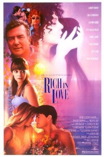 Watch Rich in Love Online